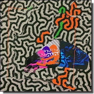 Tangerine Reef [2LP+DL]