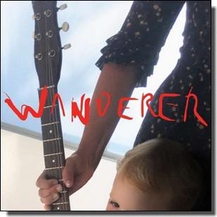 Wanderer [CD]