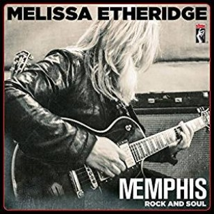 Memphis Rock and Soul [CD]