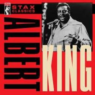 Stax Classics [CD]