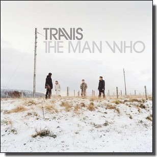 The Man Who [20th Anniversary Edition] [LP]