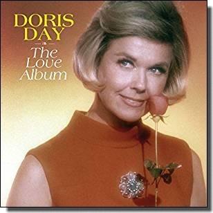 The Love Album [LP]
