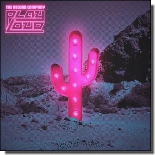 Play Loud [CD]