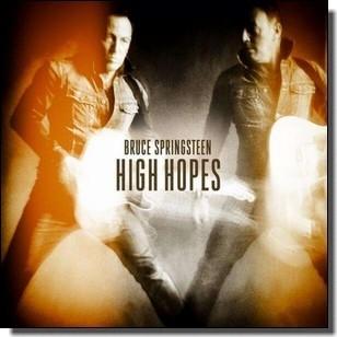 High Hopes [2LP+CD]