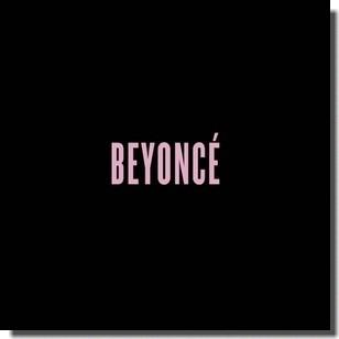Beyoncé [CD+DVD]