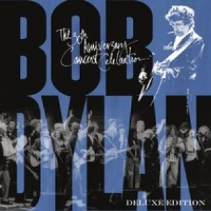 The 30th Anniversary Concert Celebration 1992 [Deluxe Edition] [2CD]