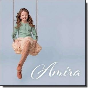 Amira [CD]