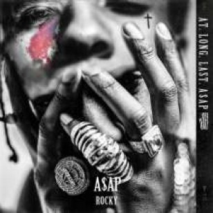 At.Long.Last.Asap [CD]