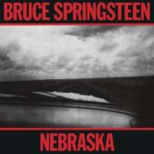 Nebraska [LP]