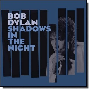 Shadows in the Night [LP+CD]