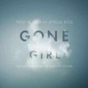 Gone Girl [2CD]