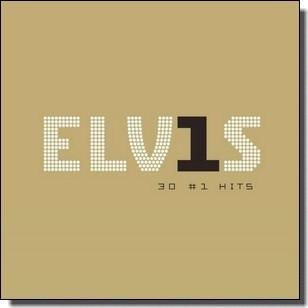 30 #1 Hits [2LP]