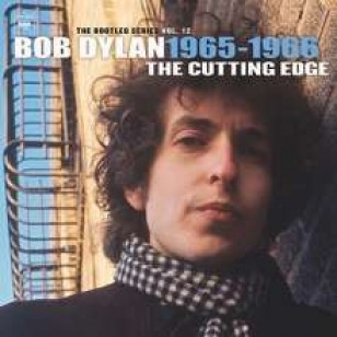 The Best of the Cutting Edge 1965-1966: The Bootleg Series, Vol. 12 [5LP]