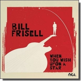 When You Wish Upon a Star [CD]