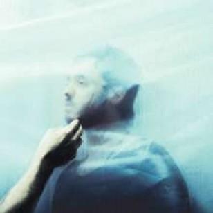 Aquaria [CD]