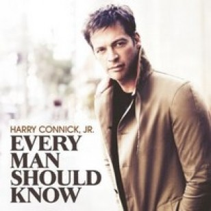 Every Man Should Know [CD]
