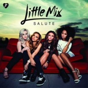 Salute [Deluxe Edition] [2CD]