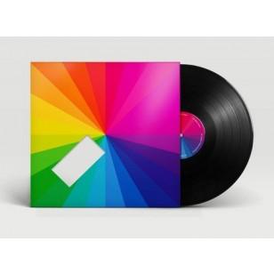 In Colour [LP]