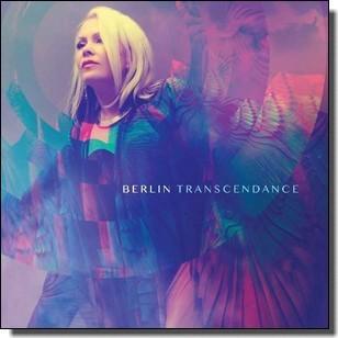 Transcendance [CD]