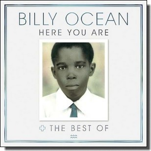 Here You Are: The Best of [2CD]
