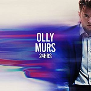 24 HRS [Deluxe Edition] [CD]