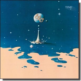 Time [LP]
