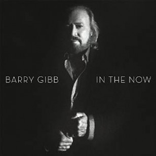 In the Now [Deluxe Edition] [CD]