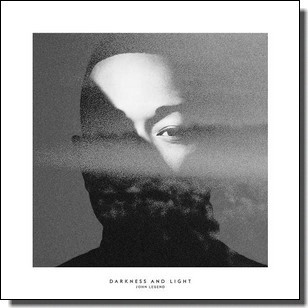 Darkness and Light [Deluxe Edition] [CD]