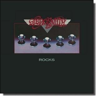 Rocks [LP]