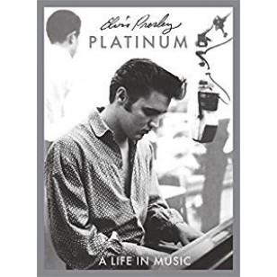 Platinum - A Life In Music [4CD]