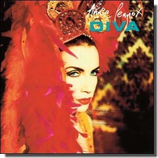 Diva [LP]