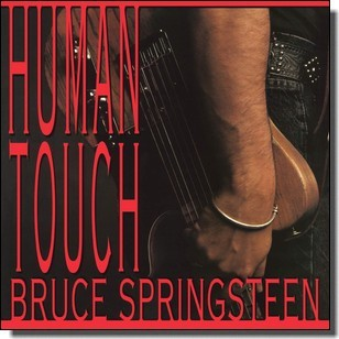 Human Touch [2LP]