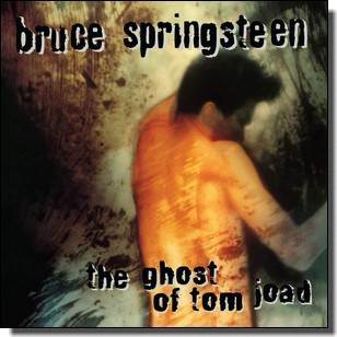 The Ghost Of Tom Joad [LP]