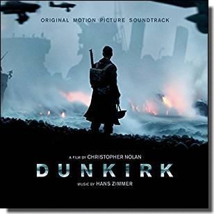 Dunkirk [CD]