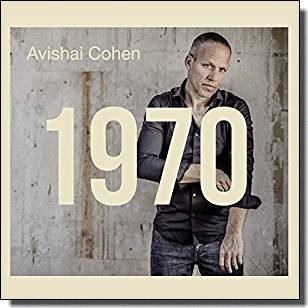 1970 [Digipak] [CD]