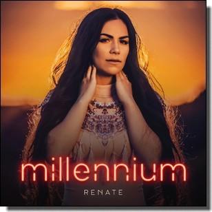 Millennium [CD]