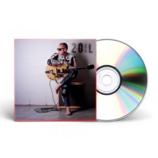 20L [CD]