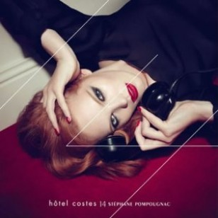 Hotel Costes 14 [CD]