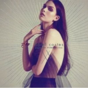 Hotel Costes 15 [CD]