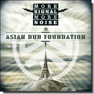 More Signal More Noise [LP]