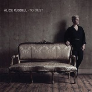 To Dust [CD]