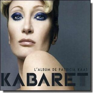 Kabaret [CD]