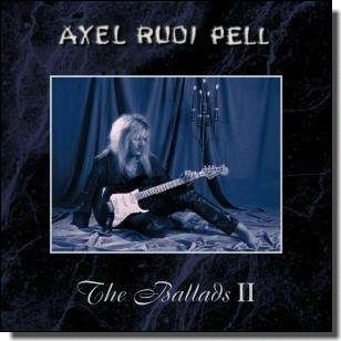 The Ballads II [CD]