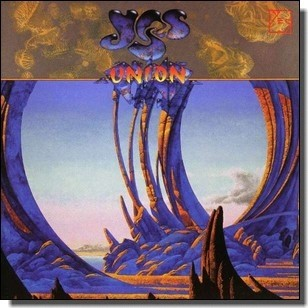 Union [CD]