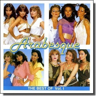 The Best of Vol. 1 [2CD]