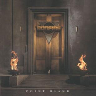 Point Blank [CD]