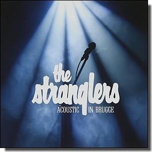 Acoustic In Brugge [CD]