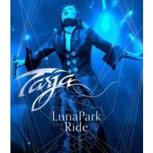 Luna Park Ride - Live 2011 [Blu-ray]