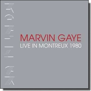 Live At Montreux 1980 [2LP]
