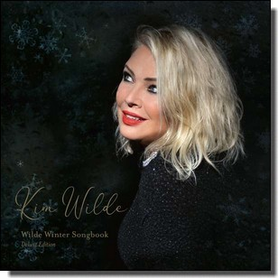Wilde Winter Songbook [Deluxe Edition] [2CD]